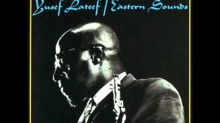 Yusef Lateef - The Plum Blossom