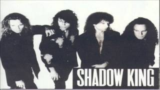 Watch Shadow King Boy video