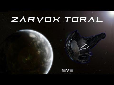 [Eve Online] Keepstar Destruction + Titan Fleets + PL FC Interview