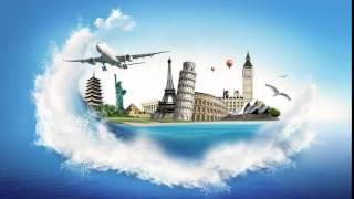 Недорогие туры в Австрию(Недорогие туры в Австрию. Мы - Лучшая международная туристическая компания. У нас можно купить ВСЁ. У нас..., 2014-12-22T19:20:24.000Z)
