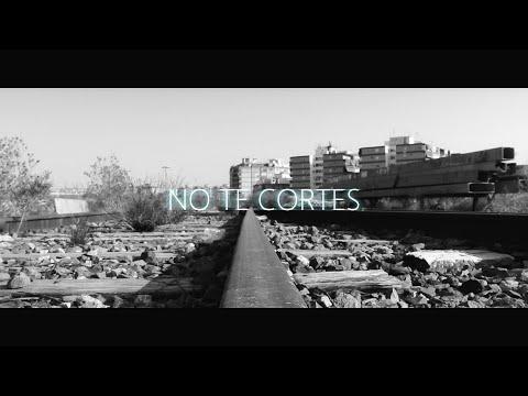 Metal Pesado - No te cortes