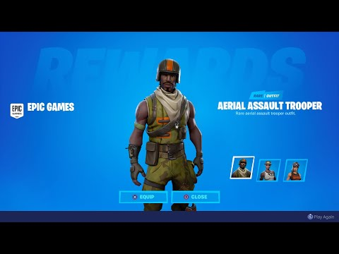 HOW TO MERGE FORTNITE ACCOUNTS IN CHAPTER 2! FORTNITE ACCOUNT MERGING! FORTNITE MERGING SYSTEM