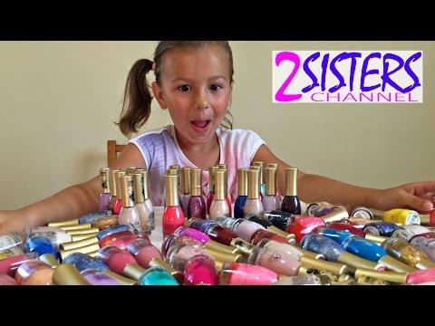 Игры Маникюр - Бесплатные онлайн игры для девочек на