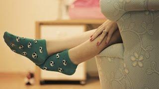 косточки на ногах диета \ запрещенные продукты при подагре
