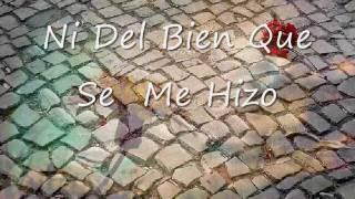 Edith Piaf - Non Je Ne Regrette Rien [ traducida ]