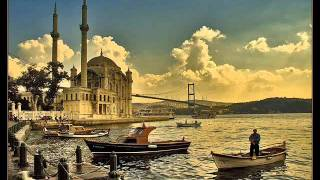 Perfect Chill Out Music (Turkish)