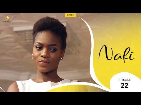 Série NAFI - Episode 22