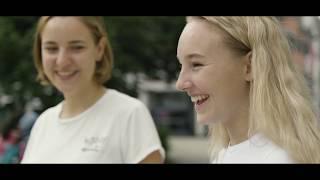 Gleichstellung in der Politik  I  Frauennetzwerk Vorarlberg