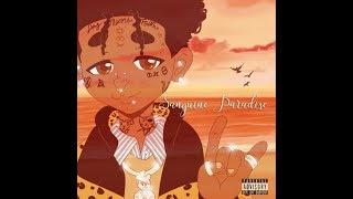 Lil Uzi - Sanguine Paradise Beat Remake | Eternal Atake Instrumental | Reprod. BmoneyMadeit