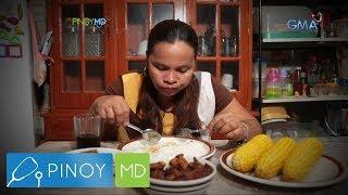 Pinoy MD: Paano magagamot ang fatty liver?