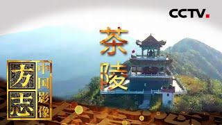 《中国影像方志》 第559集 湖南茶陵篇| CCTV科教