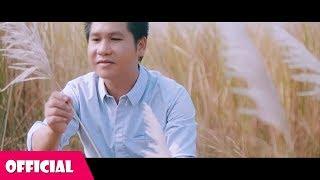 Con Sông Tuổi Thơ Tôi - Trọng Tấn | MV Nhạc Quê Hương 2017