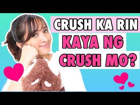 """""""Paano mo malalaman kung siya na?!"""" from YouTube · Duration:  6 minutes 54 seconds"""