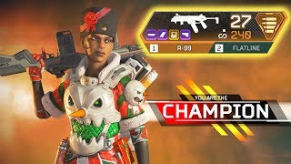 playing-the-most-noob-friendly-character-in-apex-legends