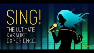 Presley, Elvis - Jailhouse Rock ... KaraokeTubeBox