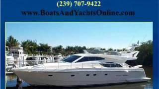 53 Ferretti Flybridge Motor Yacht(, 2008-12-11T02:15:08.000Z)