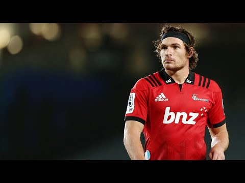 Previewing Friday Games - Super Rugby Round 6