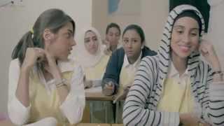بمبي 1 - الانفتاح في التعليم ( ننتظر تعليقاتكم )