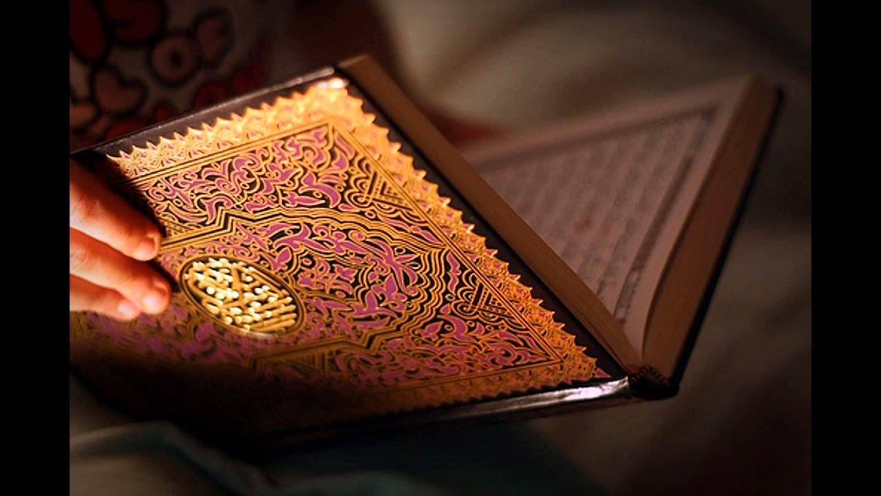 Quran Tafseer (30th Nov 12) - TV, Photos, Pictures & Zakir ...