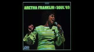 Aretha Franklin - River