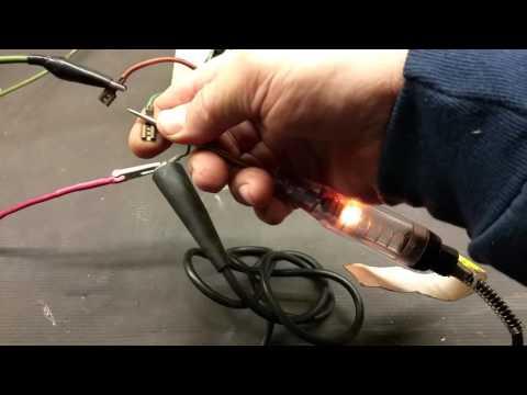 Vw Eberspacher Bn4 Gasoline Heater Points In The Fan Doovi