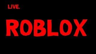 Roblox [🔴Live] : Feliz Navidad .