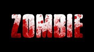 НАШЕСТВИЕ ЗОМБИ (Боевик фантастика) кино онлайн