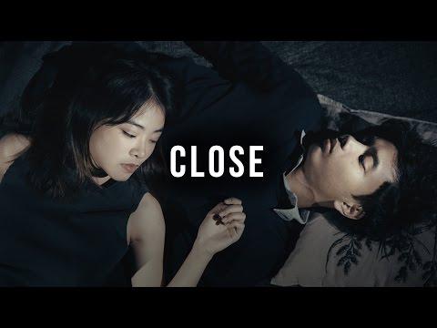 Close - Nick Jonas ft Tove Lo | BILLbilly01 ft. Image Cover
