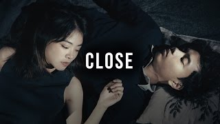 Close - Nick Jonas ft Tove Lo | BILLbilly01 ft. Image Cover
