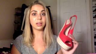 Random Things HAUL | Penneys, New Look, Boohoo.com - Emma Louise Doyle