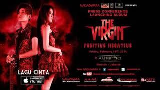 Download The virgin - lagu cinta