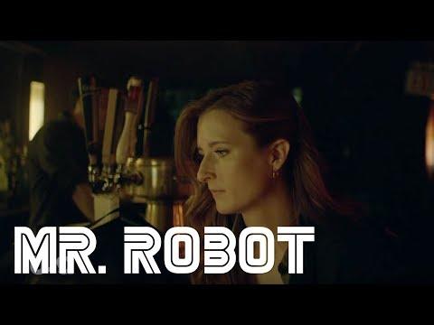 Mr. Robot: Season 3, Episode 4: Eps3.3metadata.par2 Sneak Peek