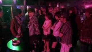 YOSHIMOTO DIRECTOR'S 100 ~100人が映画撮りました~」 [上映スケジュー...