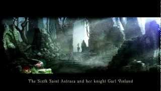 Demon's Souls Story - 01