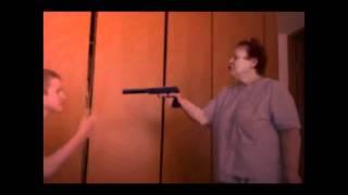 Dj Arti Fix Mortal Kombat Deadly Гамаз RYTPRYTPMV
