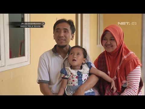 kendit situbondo jawa timur indonesia. Info pendaftaran pasien baru Angga Praja Buana!!! 085212536754 (hanya telpon saja....