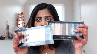 Drug Store Makeup Awards 2014 || Products for Indian skin tones Thumbnail
