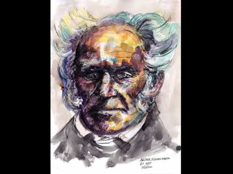 On the Wisdom of Life Aphorisms by Arthur SCHOPENHAUER | Psychology, Self-help | FULL  AudioBook