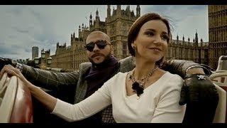 Тимати feat. Григорий Лепс - Лондон (official lyrics)