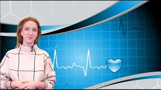 Health LIES We Still Believe
