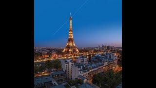 Shangri-La Hotel, Paris reopens its gates on 1st June 2021