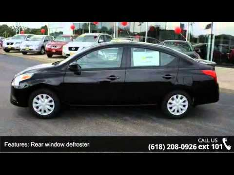 2016 nissan versa 1 6 s plus autocenters nissan wood ri youtube. Black Bedroom Furniture Sets. Home Design Ideas