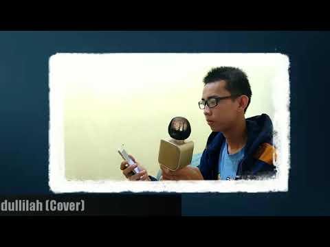 Syukur Alhamdullilah - @Fikarmfm (Cover Song Ungu)