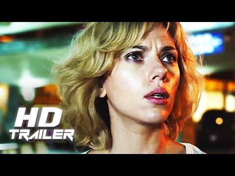 Avengers: Infinity War - Teaser Trailer [HD] Marvel Tribute (2018 Movie) Robert Downey Jr. (FanMade)