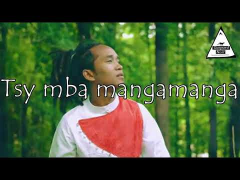 mp3 arione joy omeo iray minitra