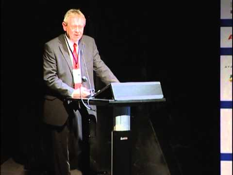 8 Kasım Brand Finance Forum İstanbul David Haigh'in sunumu 2
