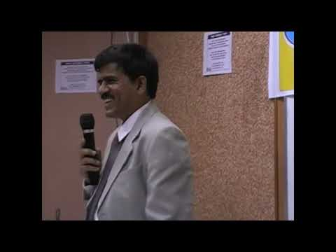 Introduction to Sujok Therapy & 1st Patient of Sujok Therapy by Dr. Mohana Selvan Sir