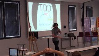 #ATBDX 2012 : La voie du programmeur (Jean-Baptiste Dusseaut)