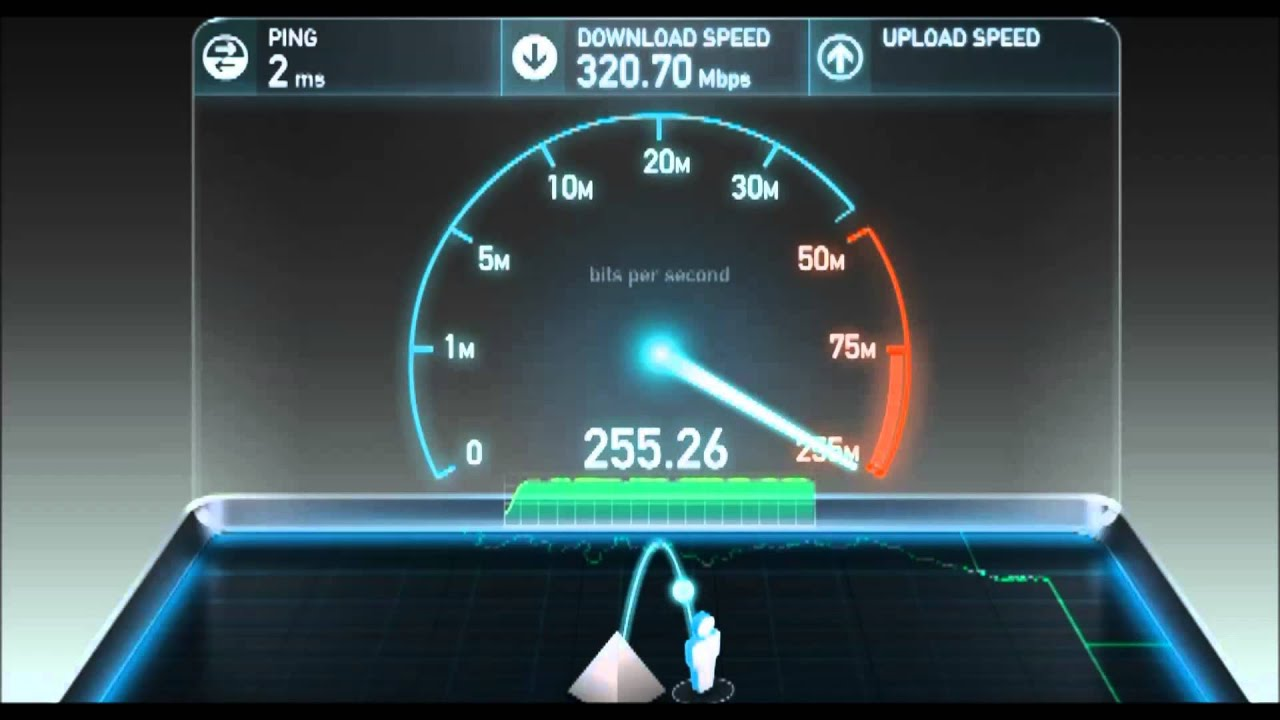 how to get out of at&t internet contract