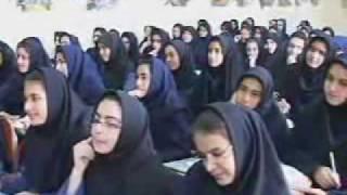 Repeat youtube video لاس زدن نماینده بیشرف نظام با دختران معصوم مردم